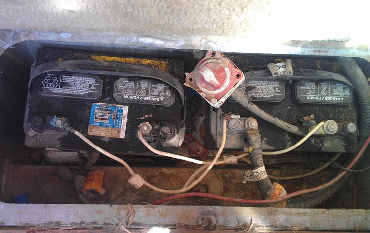 RVbatteries